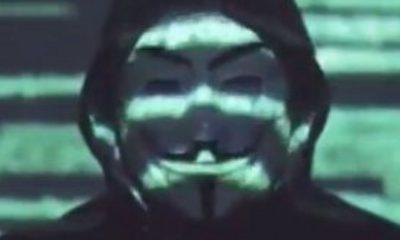 Anonymous Epstein
