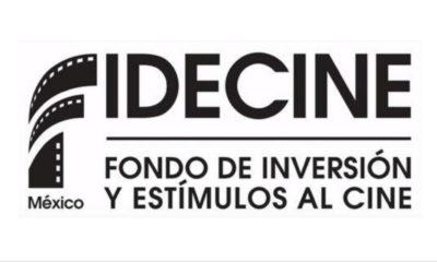 Fidecine Padierna