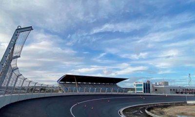 Gran Premio Países Bajos