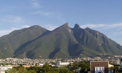 Monterrey Restaurantes