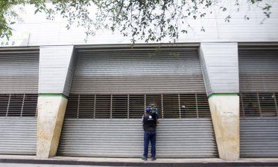 Monterrey reactivación económica