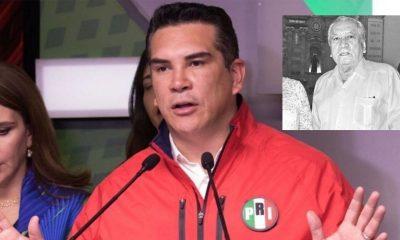 Muere Emigdio Moreno Cossío