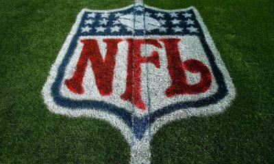 NFL Robo Armado