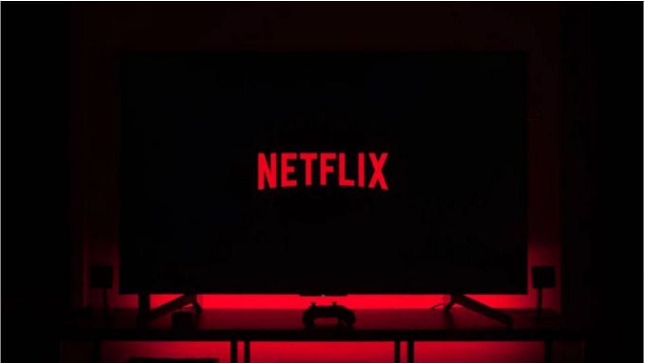 Netflix Apoyo