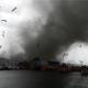 Tornado Monterrey