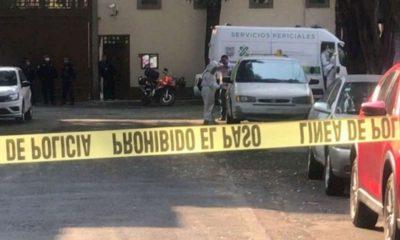 cuerpos Benito Juárez