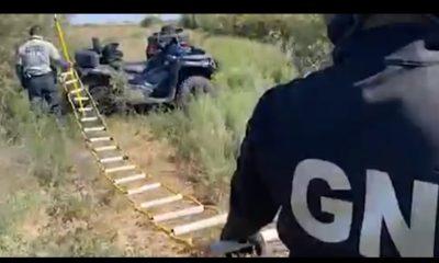 guardia nacional paso