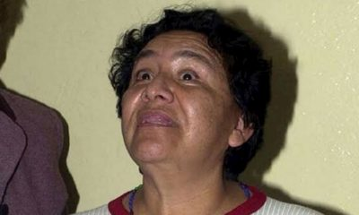 médico La Loba