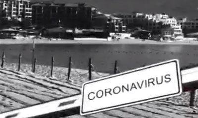 covid-19 turístico