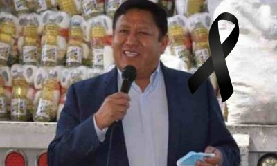 presidente municipal tultepec