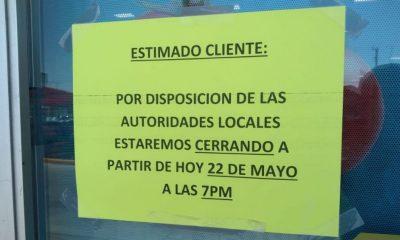 tiendas Mexicali