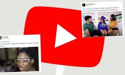 cae Youtube
