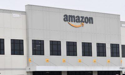 Amazon Inversión