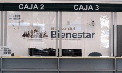 Banco Bienestar Hidalgo