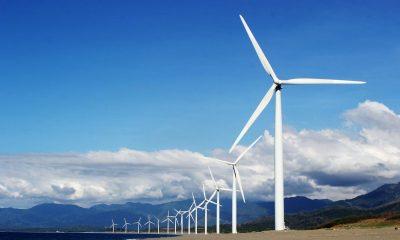 Cenace quejas renovables