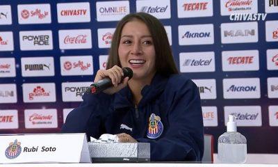 Chivas Villareal