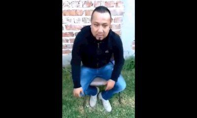 El Marro videos