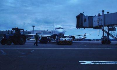 IATA covid