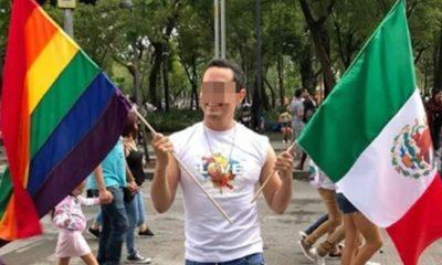 LGBT Zona Rosa