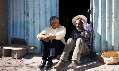 López Obrador Día Padre