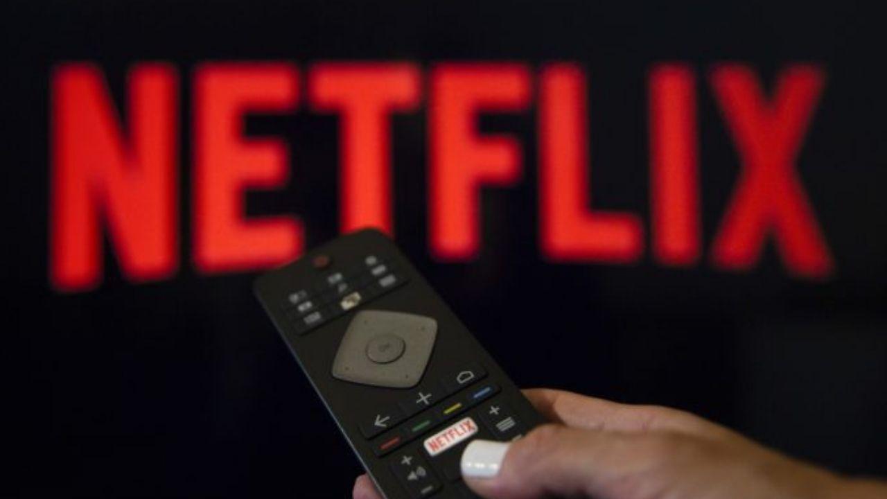 Netflix universidades