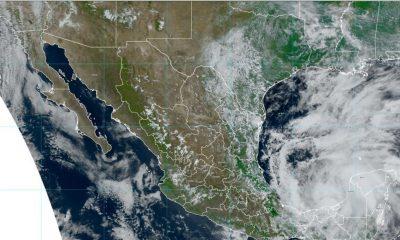 Tormenta tropical Cristóbal