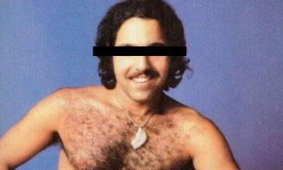 actor porno violación ron jeremy