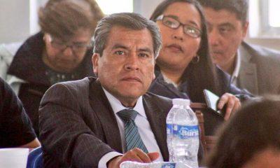 alcalde Cuautitlán