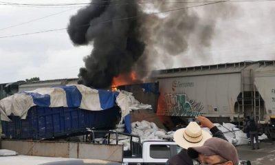 choque Tlaxcala