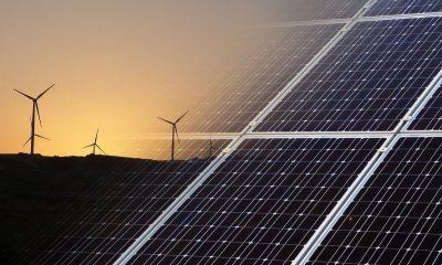 medidas renovables