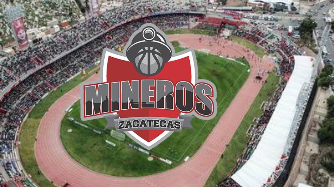 mineros zacatecas grupo Pachuca