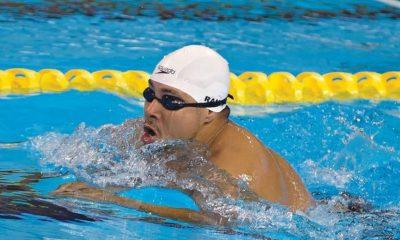 roban medallista paralímpico