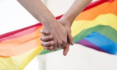 Baja California matrimonio igualitario