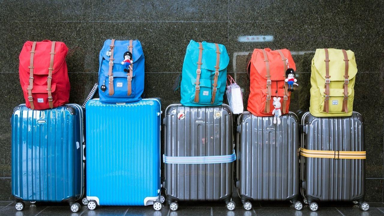 Hungría viajeros