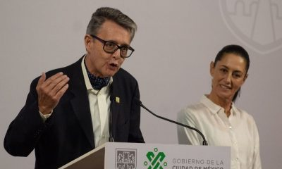José Alfonso Suárez