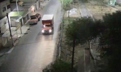 Policía Ecatepec