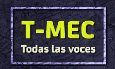T MEC voces