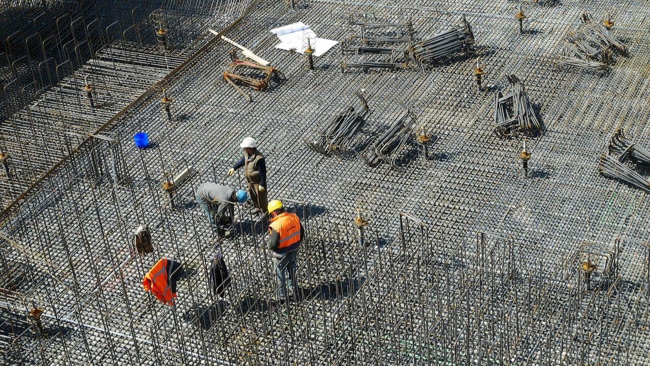Unión Tepito constructoras