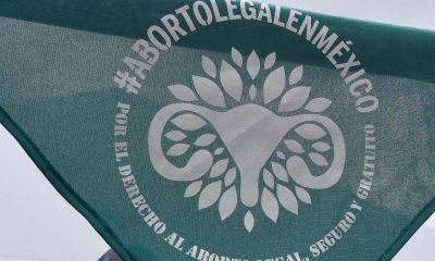 abortar Morelos
