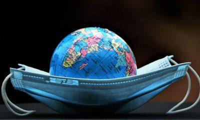coronavirus casos mundo millón