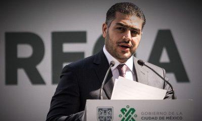 corrupción García Harfuch