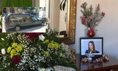 examen selectividad funeral