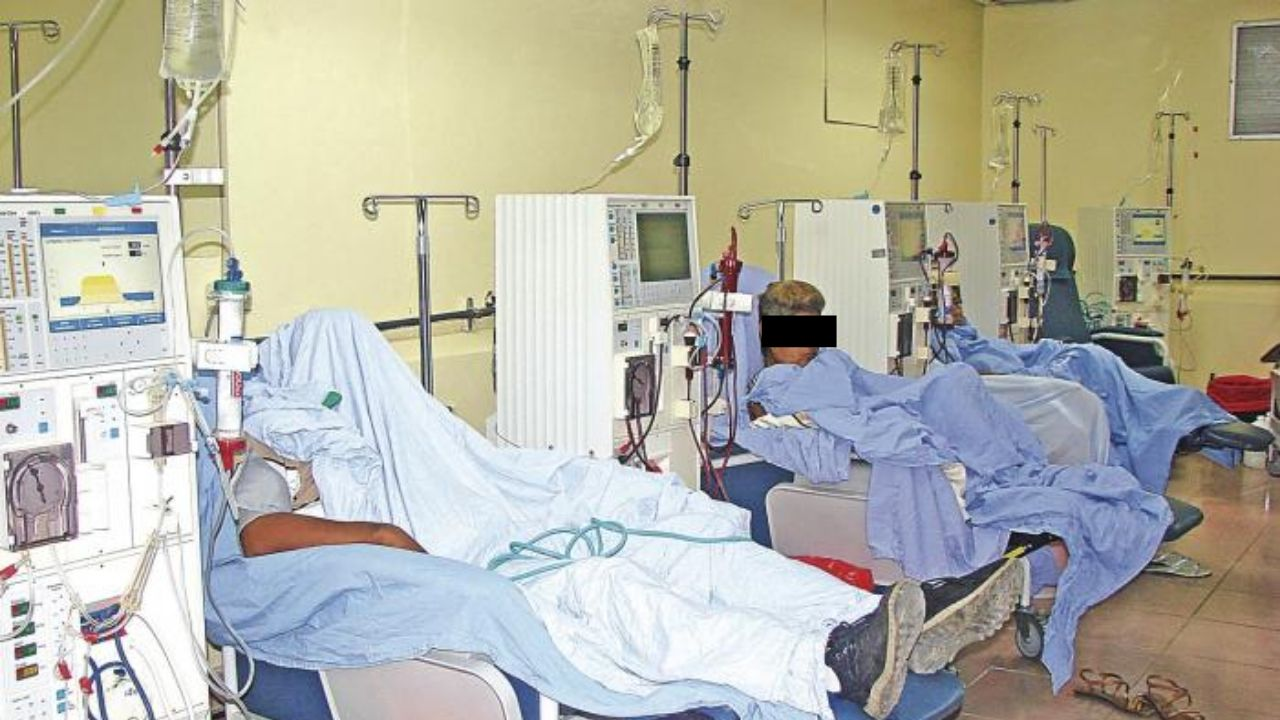 hospitales panamá covid-19