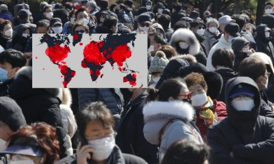 millones casos covid-19 mundo