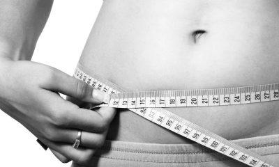 perder peso imss