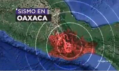 sismo oaxaca 5.7