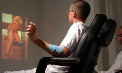 terapias conversión facebook