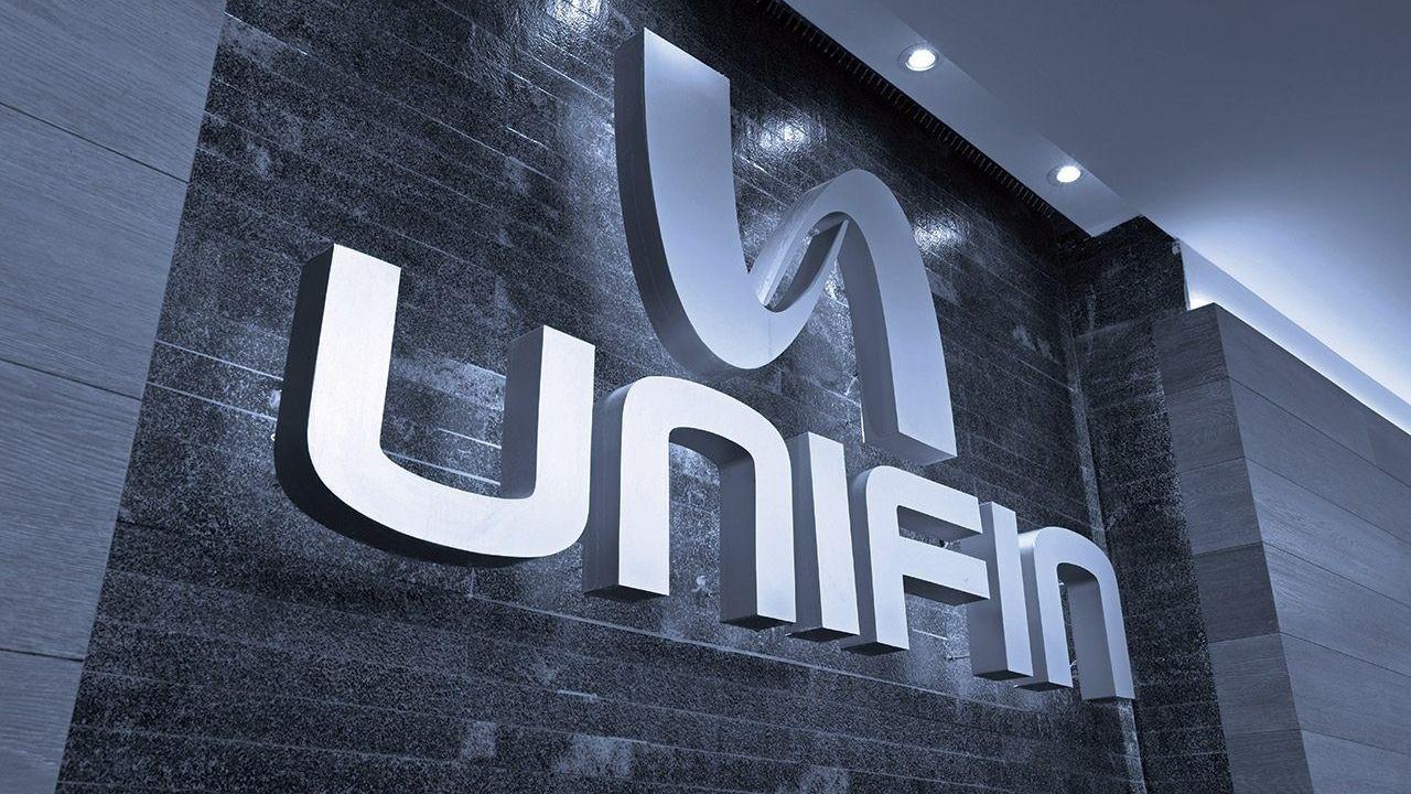 unifin covid-19