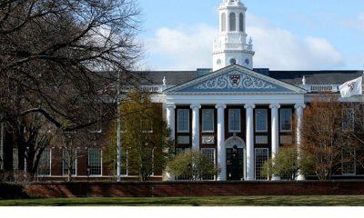 Harvard MIT visas