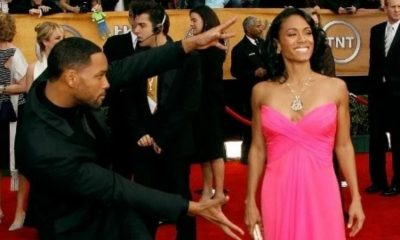 will smith infidelidad